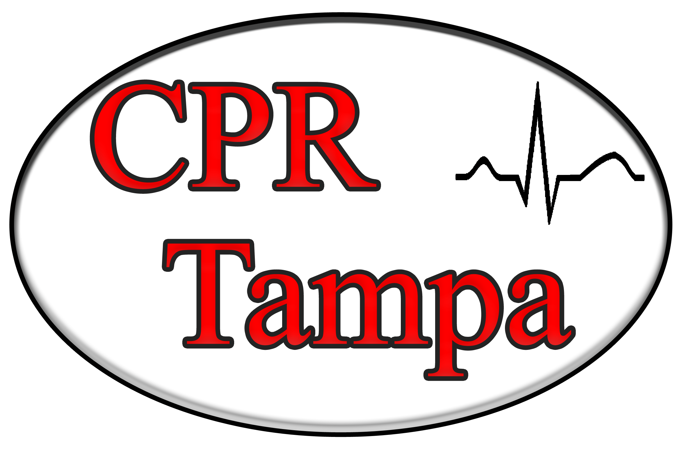 Cpr tampa about us american heart association cpr tampa logo 1betcityfo Gallery