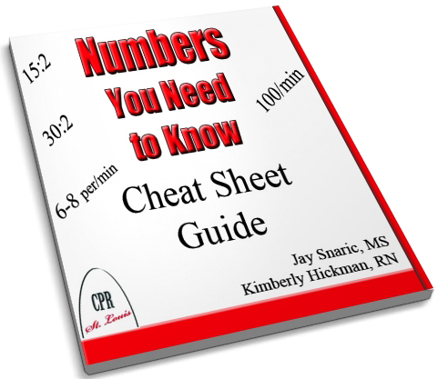 number-guide