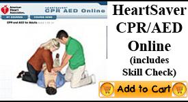 online-heartsaver-cpr